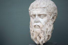Platone: la democrazia non è la miglior forma di governo