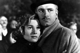 Hitchcock e il fantasma del passato di Rebecca – La prima moglie