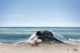 Millennials: al problema ambientale ci pensiamo noi