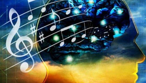 Musica(L)mente: l'impatto della musica nella crescita e nello sviluppo cognitivo