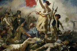 I sudditi della tirannia e della democrazia