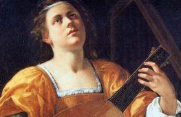 La discriminazione delle donne nella musica classica