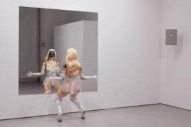 L'arte tecnologica dei Millennials: Jordan Wolfson