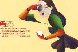 Venezia 2018: le prime impressioni sui film in concorso