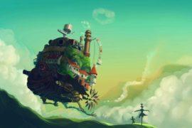 Hayao Miyazaki, tra salvaguardia della natura e pacifismo