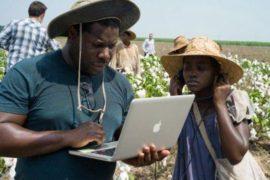 Film e battaglie per i diritti degli afroamericani: la ricerca della libertà