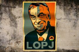 Orbán: l'uomo indicato da Salvini come esempio per l'Italia