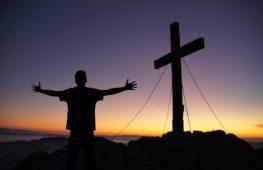 Millennial e religione: Dio è morto?