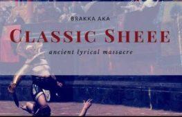 Classic Sheee e il suo Mos Maiorum: il rap che celebra l'antica Roma