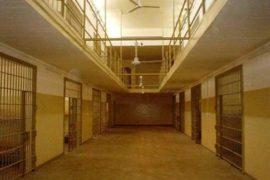 Sportello del Garante per i diritti civili dei detenuti