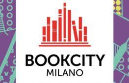 BookCity 2018: al via la settima edizione