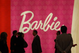 Barbie dice stop al dream gap delle bambine