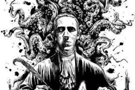 Halloween con Lovecraft: cinque racconti da conoscere assolutamente!