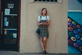 Coming-of-age: il delicato passaggio tra adolescenza e maturità
