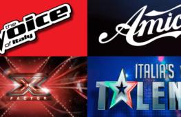 Talent Show: successo o flop?