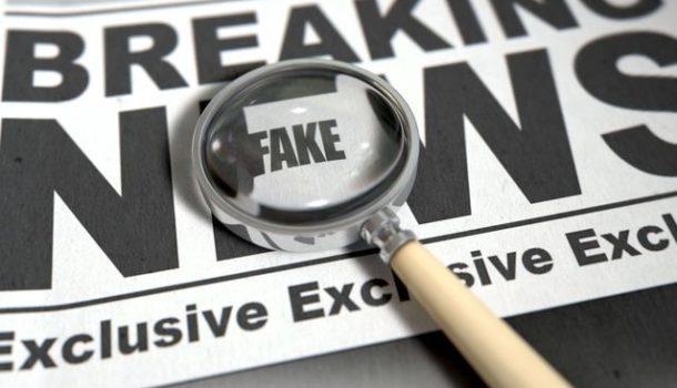 Il lato oscuro delle fake news