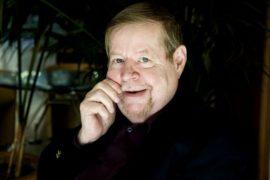 L'anno della lepre: un saluto a Arto Paasilinna