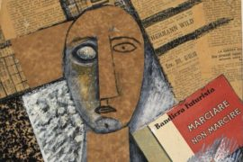 'Carlo Carrà – Una vita appassionata' in mostra a Palazzo Reale