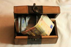 Reddito di cittadinanza: di cosa si tratta?