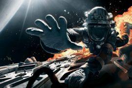 The Expanse: la space opera che contamina generi diversi