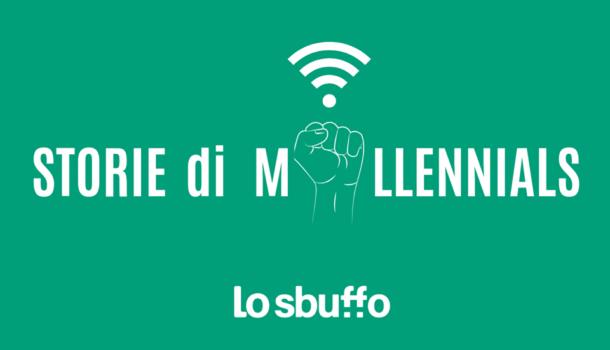 """""""Gamification"""" e cultura: intervista a Biancamaria Mori"""