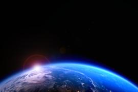 Viaggi oltre l'atmosfera: fantascienza o realtà?