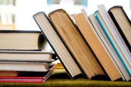 Le abitudini letterarie della Y Generation