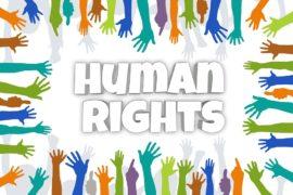 Il valore filosofico della dignità umana