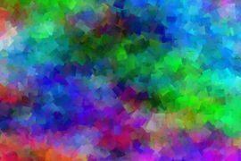 L'occhio umano e la percezione del colore