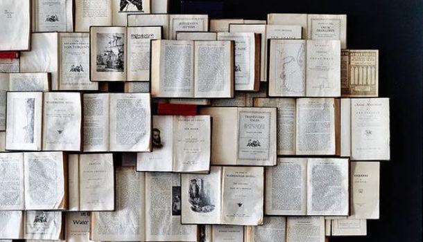 Leggere ai tempi di Instagram: il fenomeno bookstagram