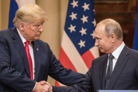 Inchiesta Russiagate, tra indagini e complottismo
