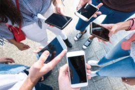 Multe ad Apple, Samsung e Google: tutela dei consumatori?