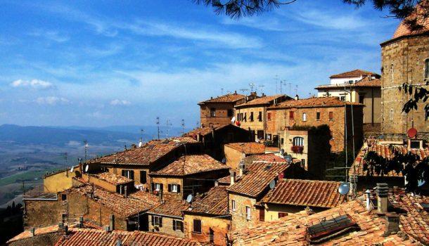L'abusivo: Antonio Franchini e il Sud iperrealista
