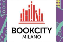 BookCity si conclude senza deludere le aspettative