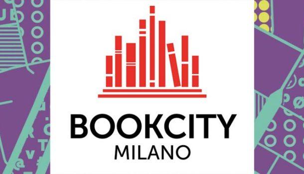 BookCity 2018: il racconto della serata inaugurale