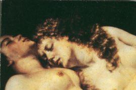 Les fleurs du mal: visioni di sesso e morte in Charles Baudelaire