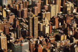 Recessione civica: gli effetti di una crisi economica