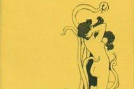 Sesso e dignità: Lulu, la doppia-tragedia espressionista di Wedekind