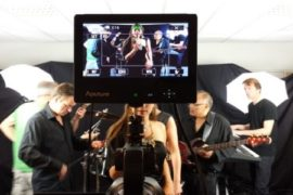 Il sesso nei videoclip musicali: la rivoluzione degli anni '80