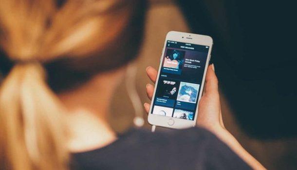 Quando il consumo di musica si trasforma in consumismo
