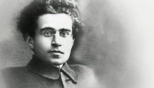 Odio gli indifferenti: quello che i Millennials dovrebbero imparare da Gramsci