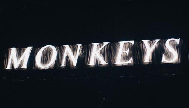 Vento di cambiamento per gli Arctic Monkeys: novità in arrivo