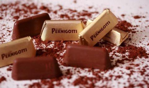 La chiusura di Pernigotti: l'emigrazione del Made in Italy all'estero