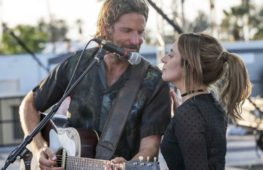 A Star Is Born non è solo amore: la fragilità dello star system