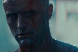 Blade Runner. I replicanti e la discriminazione di ciò che l'uomo non conosce