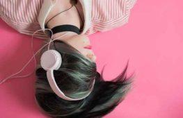 Storytel e gli audiolibri: quando i libri parlano