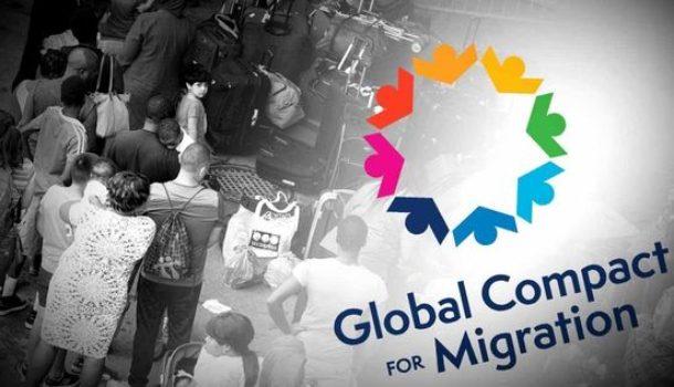 Global compact for migration: un'occasione mancata?