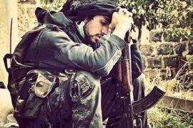 Foreign fighters europei condannati a morte, l'Europa non si esprime