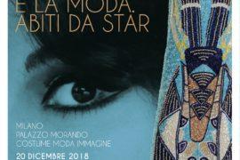Rosanna Schiaffino: donna e icona