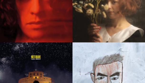 I migliori dischi millennials del 2018